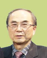 [크기변환]김형운목사님 홈페이지용.png