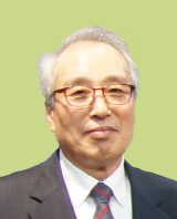[크기변환]윤영주 목사님.png