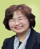 [크기변환]김종순권사님2.jpg