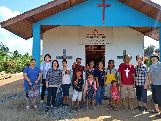 2020인도네시아선교 (65).jpg
