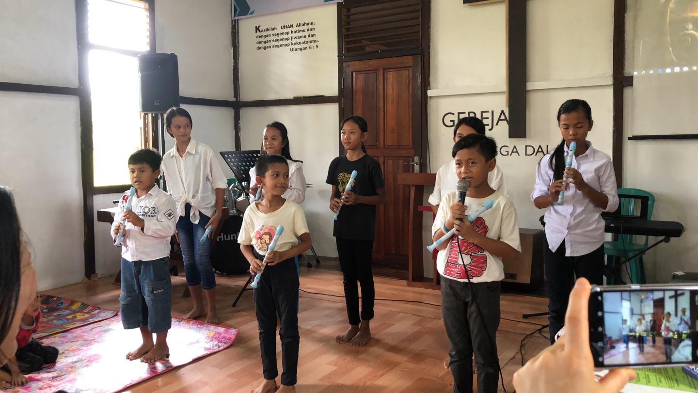 2020인도네시아선교 (55).jpg