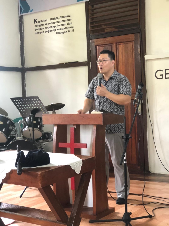 2020인도네시아선교 (54).jpg