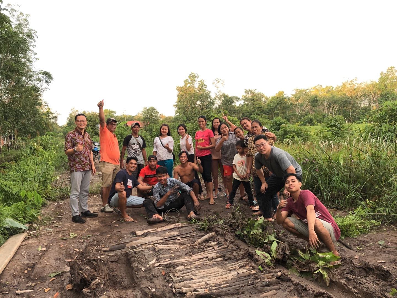 2020인도네시아선교 (62).jpg