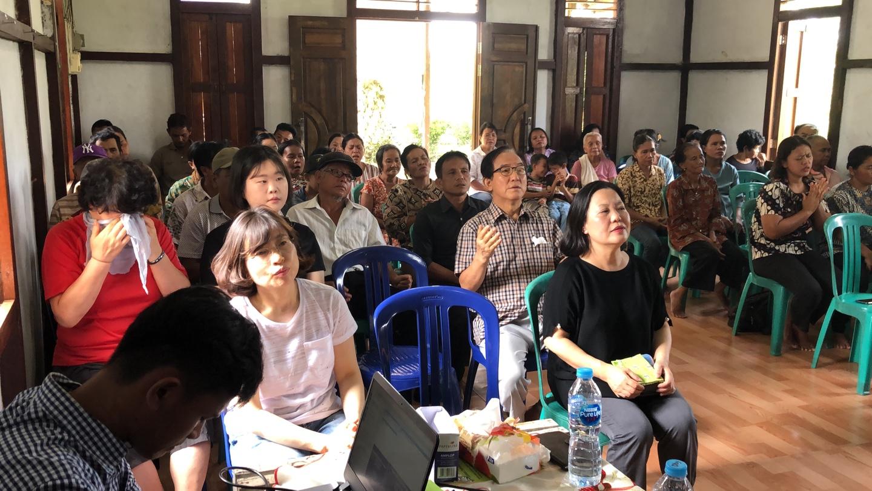 2020인도네시아선교 (63).jpg
