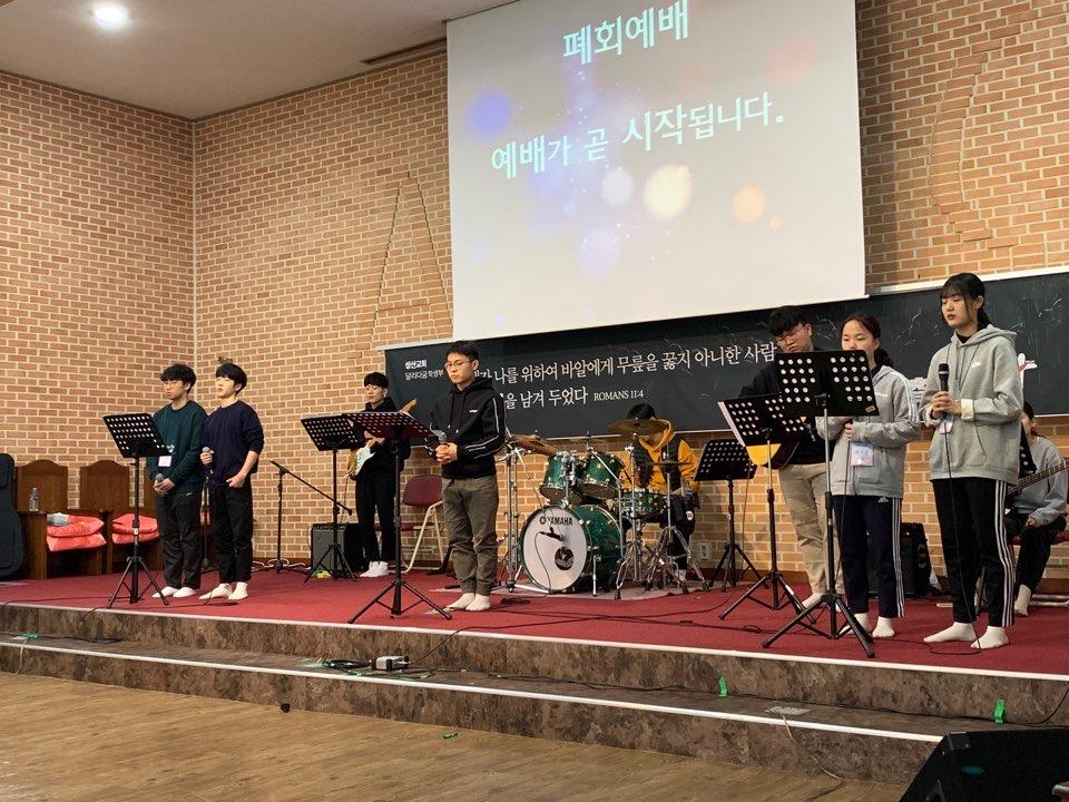 5예배말씀암송 (13).JPG