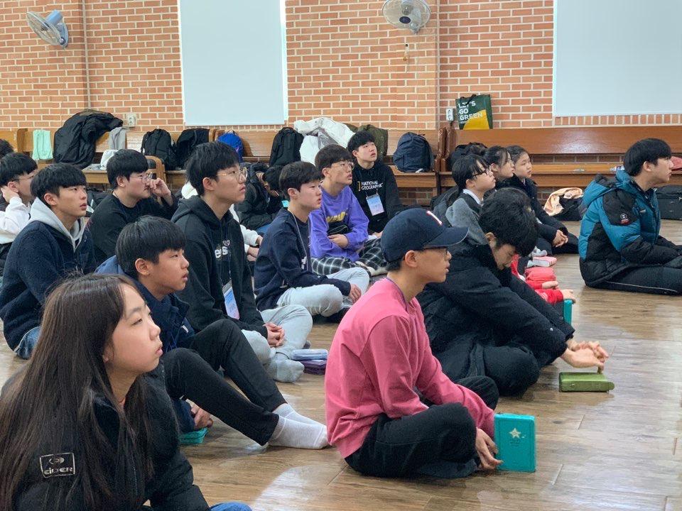 5예배말씀암송 (12).JPG