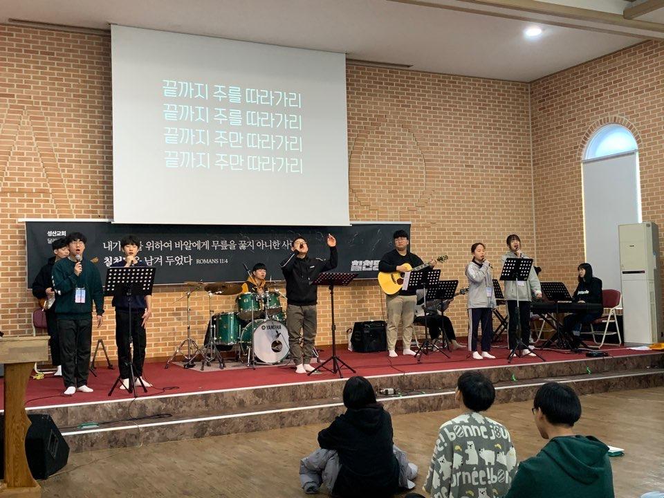 5예배말씀암송 (3).JPG