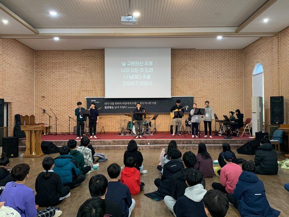 5예배말씀암송 (11).JPG