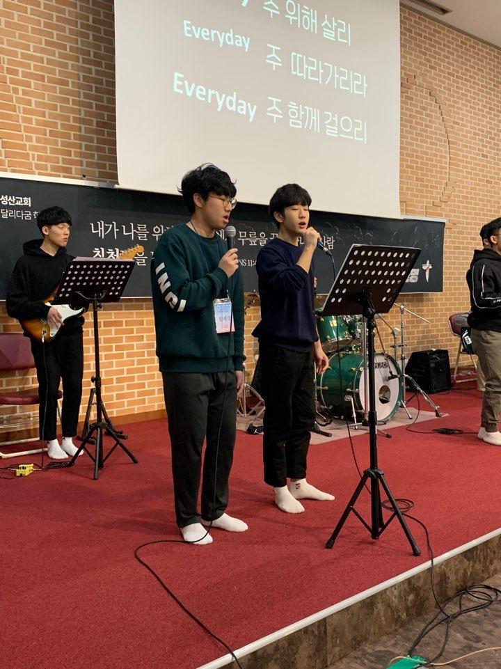 5예배말씀암송 (10).JPG