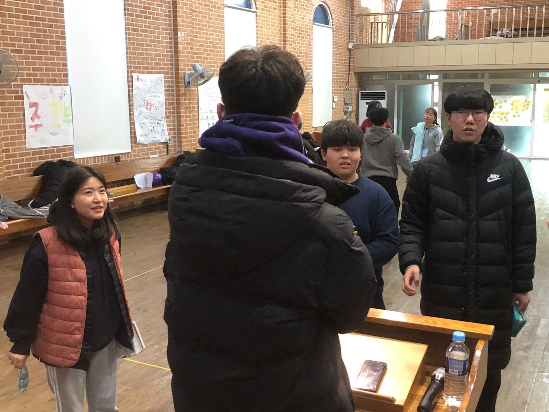 5예배말씀암송 (18).JPG