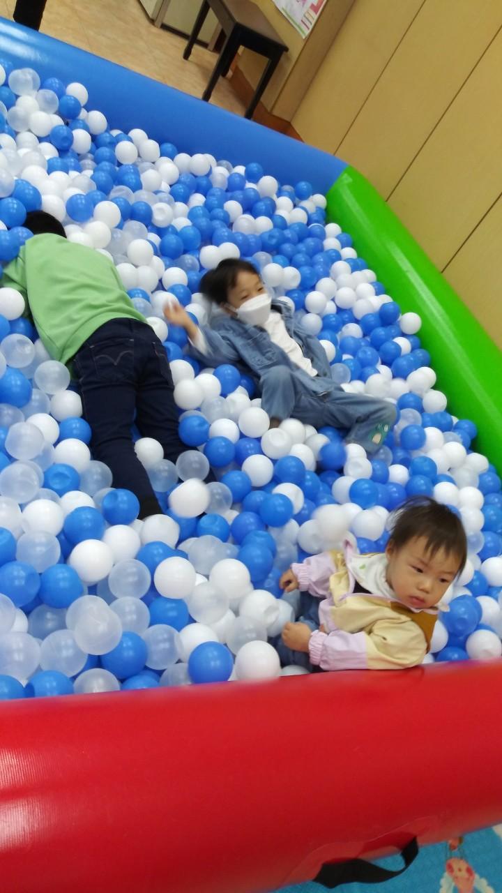 유치부어린이주일 (14).jpg