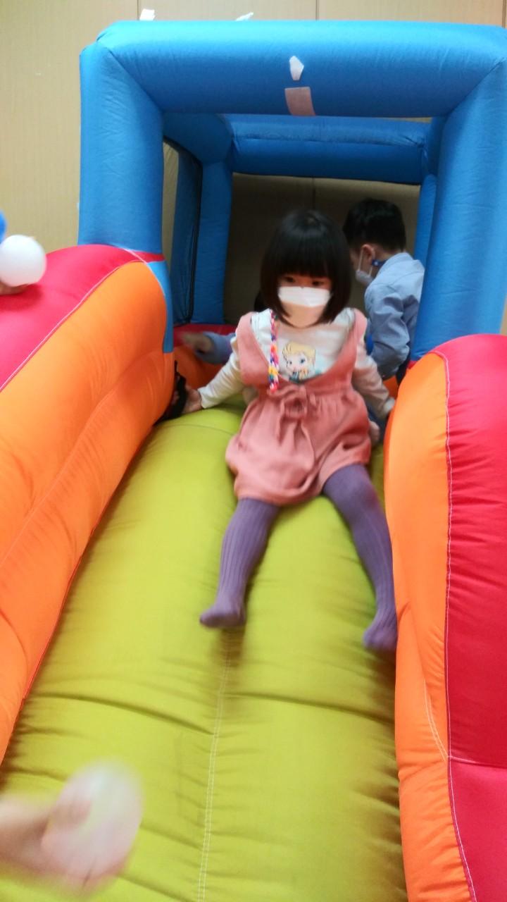 유치부어린이주일 (24).jpg